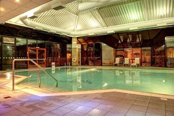 Promocje Holiday Inn Bristol Filton Hotel