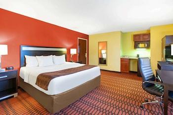 Hotel - Baymont by Wyndham Harrisburg