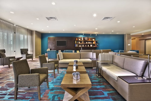 __{offers.Best_flights}__ Courtyard by Marriott Gulfport Beachfront