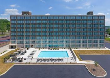 Featured Image at Holiday Inn Express & Suites Ft. Washington - Philadelphia in Fort Washington