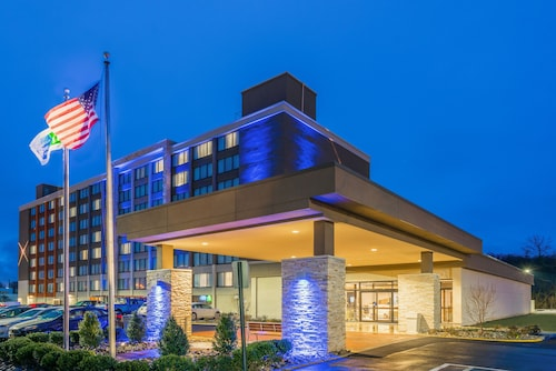 __{offers.Best_flights}__ Holiday Inn Express & Suites Ft. Washington - Philadelphia