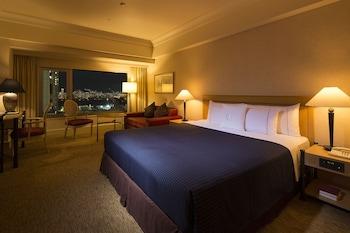 Oda, 1 Çift Kişilik Yatak Ve Çekyat, Dağ Manzaralı