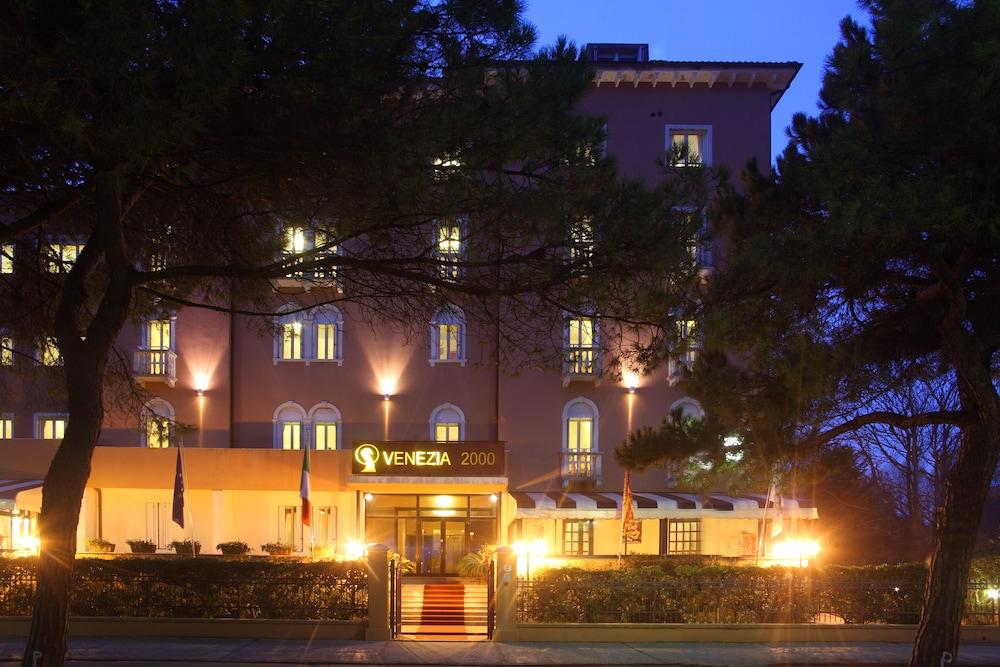 Hotel Residence Venezia 2000, Featured Image
