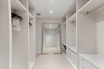 Suite, 3 Bedrooms, Balcony, Oceanfront (E-WOW Suite)