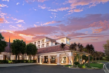 西湖凱悅飯店 Hyatt Regency Westlake