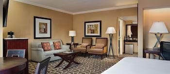 Suite (California)