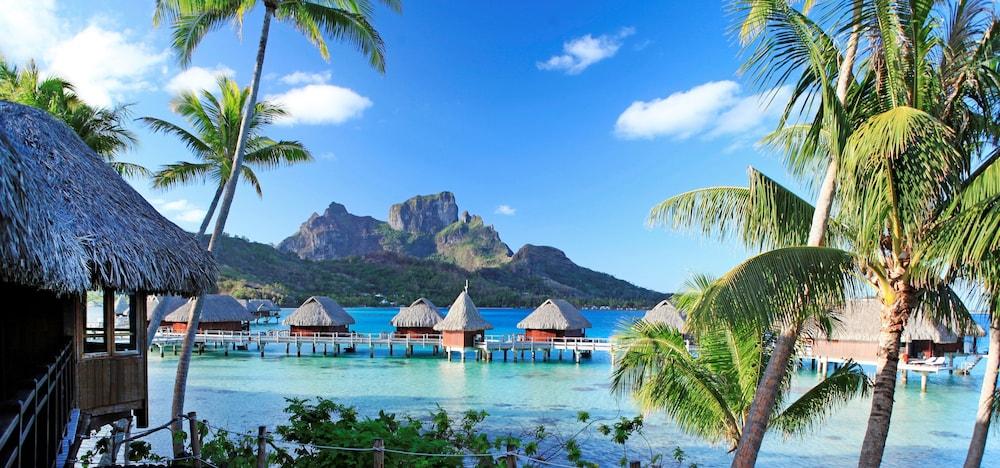 https://i.travelapi.com/hotels/1000000/20000/11900/11894/127da6fd_z.jpg