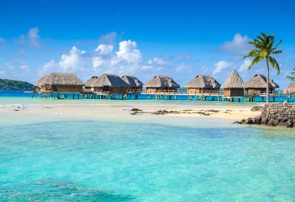 https://i.travelapi.com/hotels/1000000/20000/11900/11894/2bfbcf1d_z.jpg