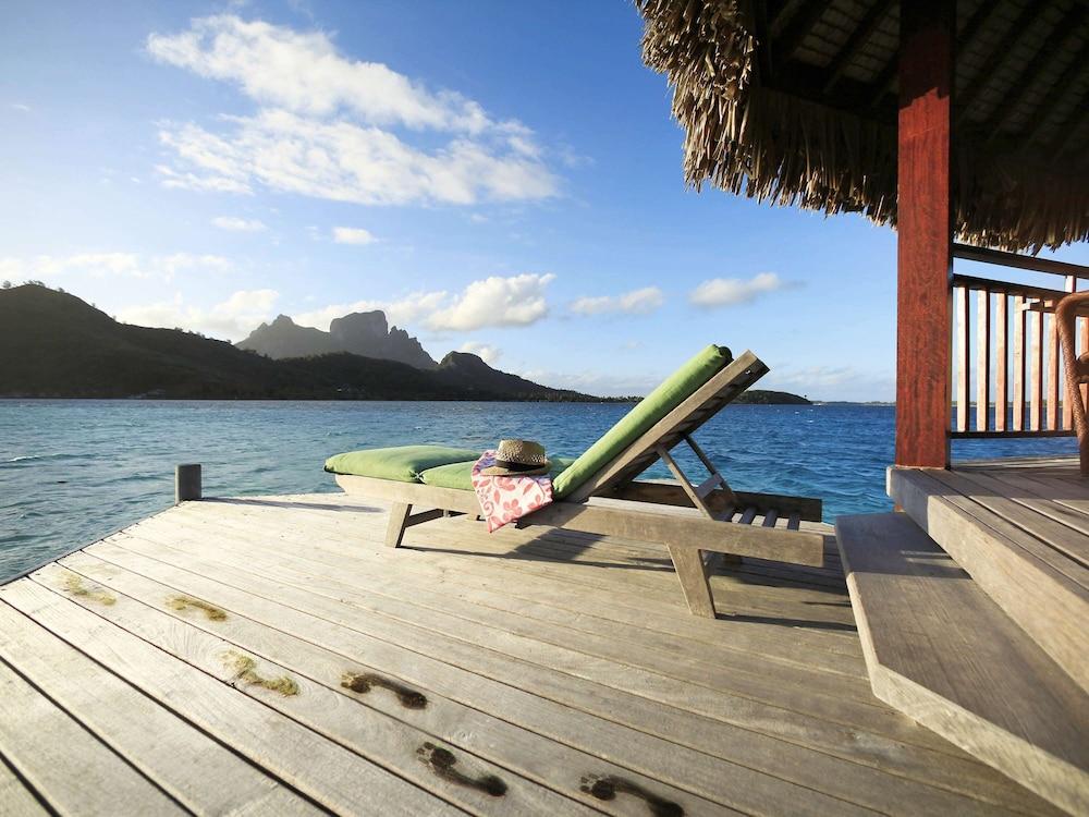 https://i.travelapi.com/hotels/1000000/20000/11900/11894/2da831e2_z.jpg