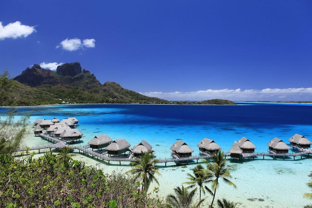 https://i.travelapi.com/hotels/1000000/20000/11900/11894/98f08671_z.jpg