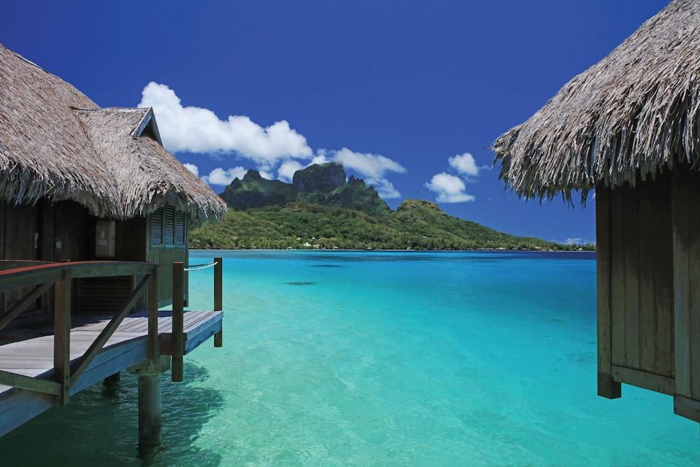 https://i.travelapi.com/hotels/1000000/20000/11900/11894/9a1e73d5_z.jpg