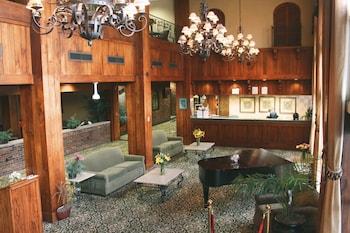 Hotel Louisville photo