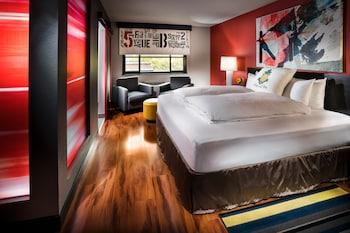 Suite (Urban)