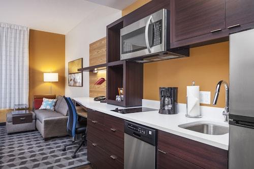 . TownePlace Suites Orlando Altamonte Springs/Maitland