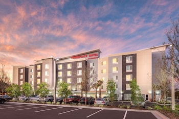 Hotel - TownePlace Suites Orlando Altamonte Springs/Maitland