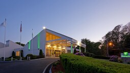 Holiday Inn Cape Cod-Falmouth, an IHG Hotel
