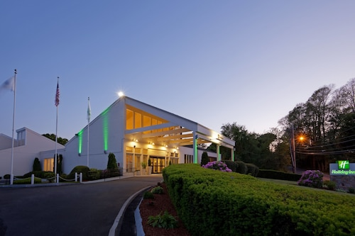 __{offers.Best_flights}__ Holiday Inn Cape Cod-Falmouth