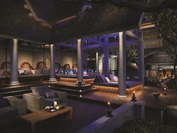 フォー シーズンス リゾート チェンマイ