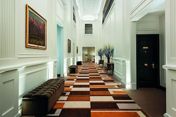 Hotel - Alvear Palace Hotel-Leading Hotels of the World