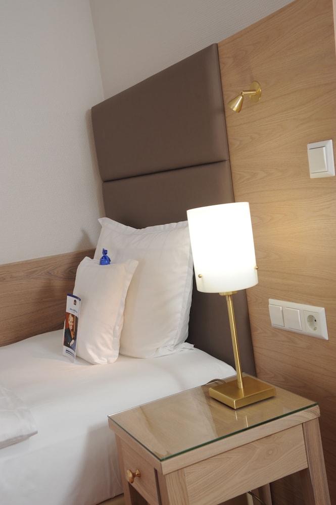베스트 웨스턴 호텔 데어 포흐렌호프(Best Western Hotel Der Foehrenhof) Hotel Image 16 - In-Room Amenity