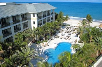 金普頓維羅 Spa 海灘飯店 Kimpton Vero Beach Hotel & Spa