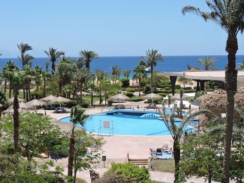 . Coral Resort Nuweiba