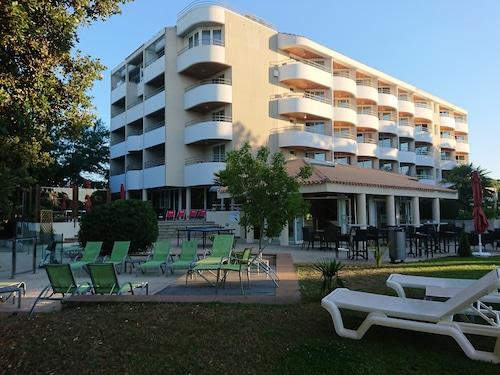 __{offers.Best_flights}__ Hotel Atlantic Thalasso Spa Valdys