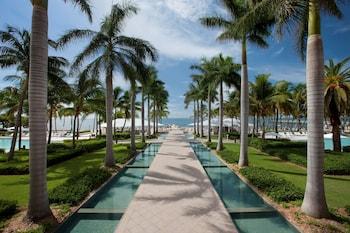 馬里納基韋斯特民宿 - 華爾道夫飯店渡假村 Casa Marina Key West, A Waldorf Astoria Resort