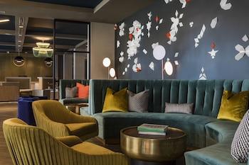 Hotel - W Atlanta Buckhead