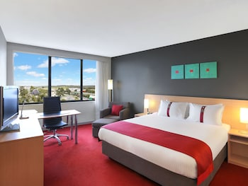 Hotel - Holiday Inn Melbourne Airport