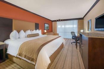 Standard Oda, 2 Çift Kişilik Yatak
