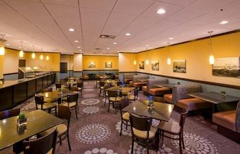 You Wyndham Garden Oklahoma City Hotels In Oklahoma City United States Of America