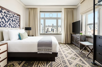 Hotel - Hotel Spero