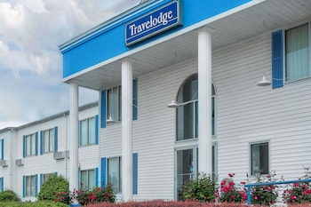Hotel - Travelodge by Wyndham Pelham Birmingham