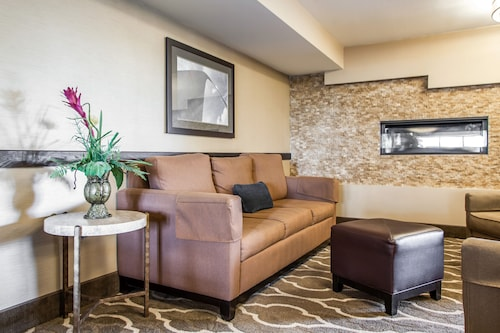Comfort Inn St Louis - Westport, Saint Louis