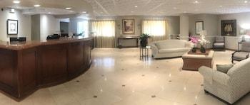 好萊鄔飯店 - 位於好萊鄔的飯店