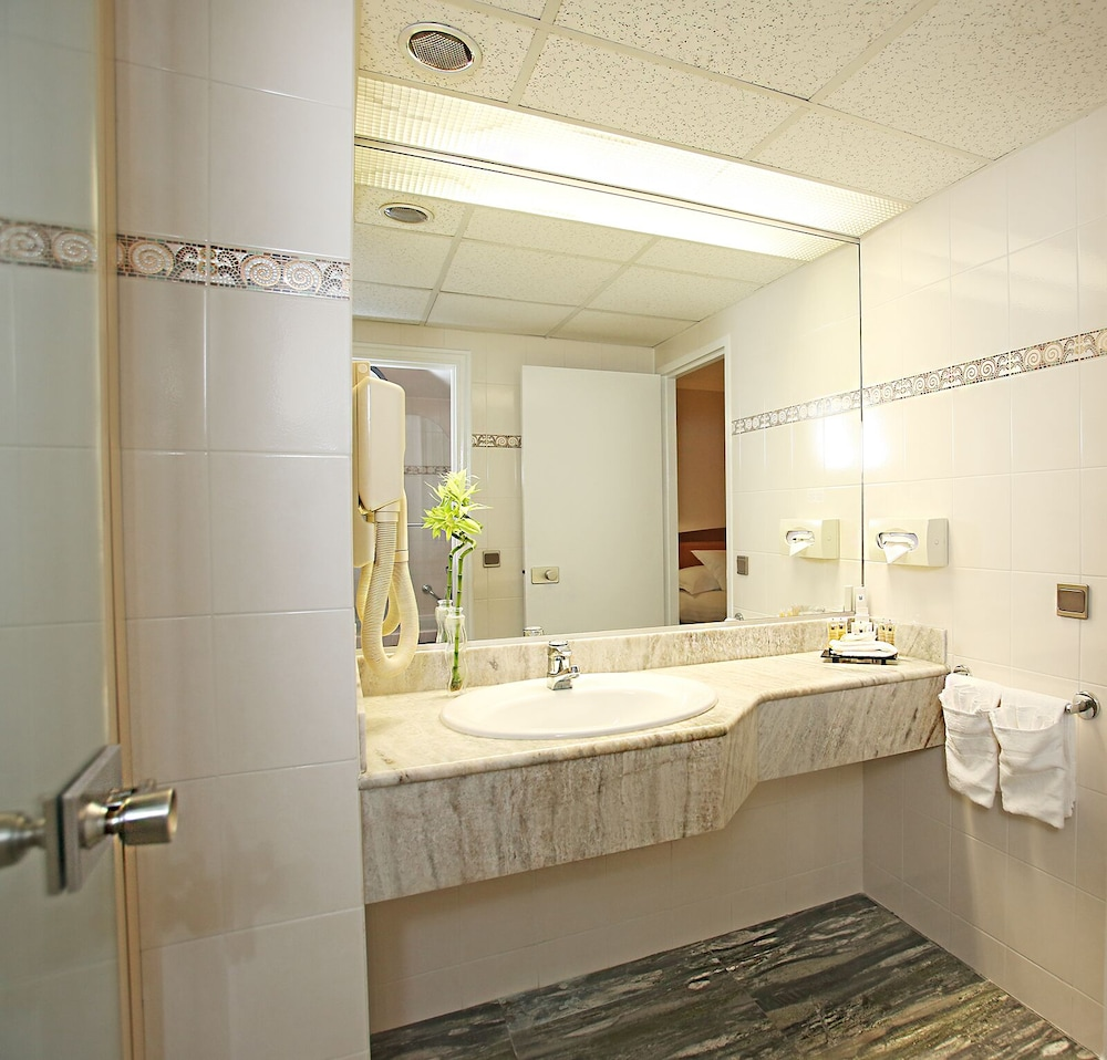 ミレニアム ホテル パリ シャルル ドゴール