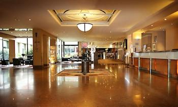 Hotel - Millennium Hotel Paris Charles de Gaulle