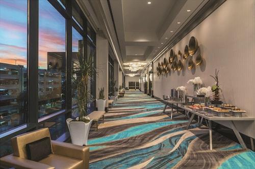 MGM Grand Hotel & Casino image 9