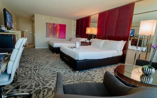 MGM Grand Hotel & Casino image 14