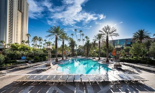 MGM Grand Hotel & Casino image 18