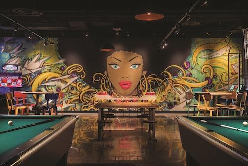 MGM Grand Hotel & Casino image 13