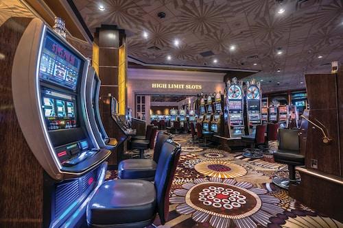 MGM Grand Hotel & Casino image 26