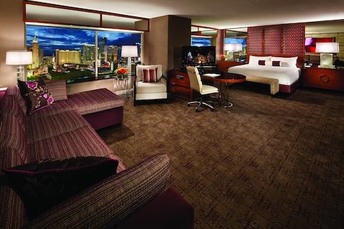 MGM Grand Hotel & Casino image 6