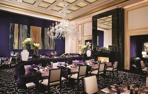 MGM Grand Hotel & Casino image 44