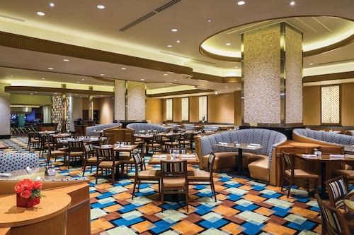 MGM Grand Hotel & Casino image 19
