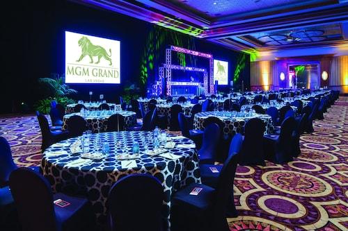 MGM Grand Hotel & Casino image 63