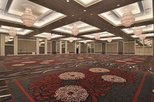 MGM Grand Hotel & Casino image 60