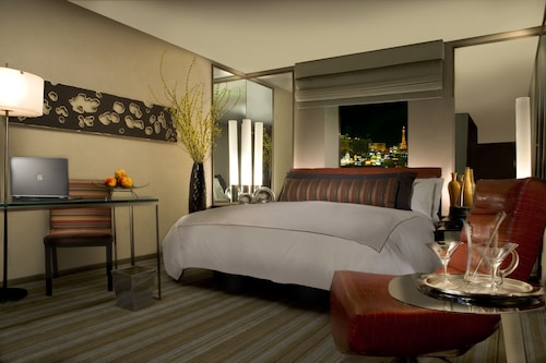 MGM Grand Hotel & Casino image 39