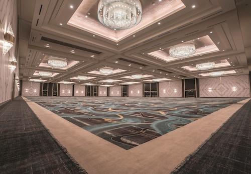 MGM Grand Hotel & Casino image 16